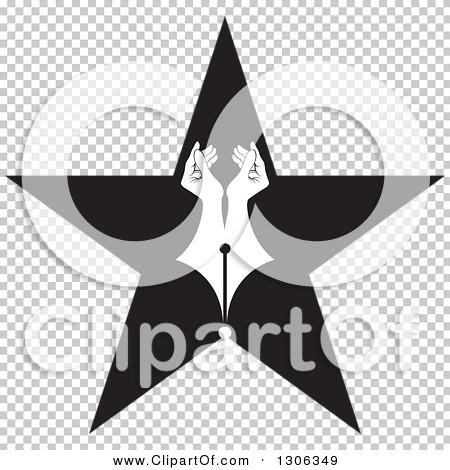 Transparent clip art background preview #COLLC1306349