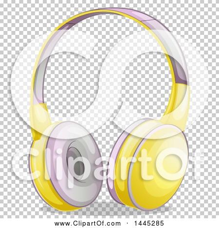 Transparent clip art background preview #COLLC1445285
