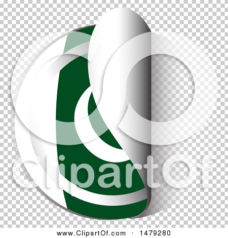 Transparent clip art background preview #COLLC1479280