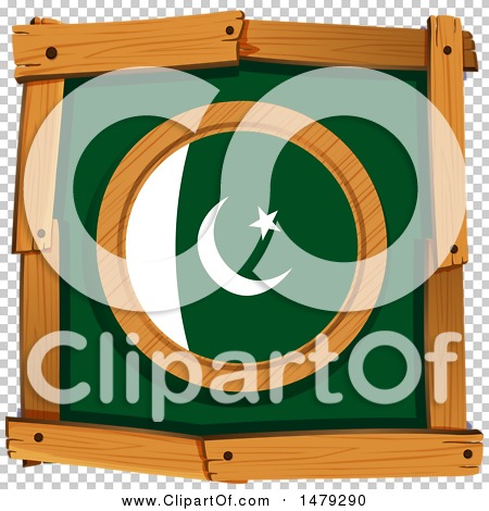 Transparent clip art background preview #COLLC1479290