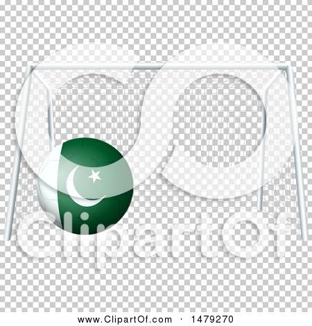 Transparent clip art background preview #COLLC1479270