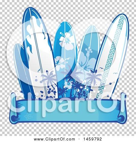 Transparent clip art background preview #COLLC1459792