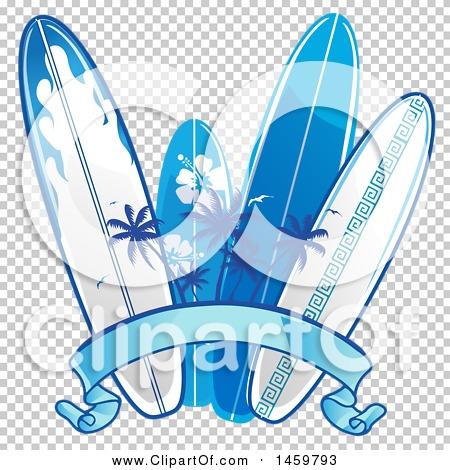 Transparent clip art background preview #COLLC1459793