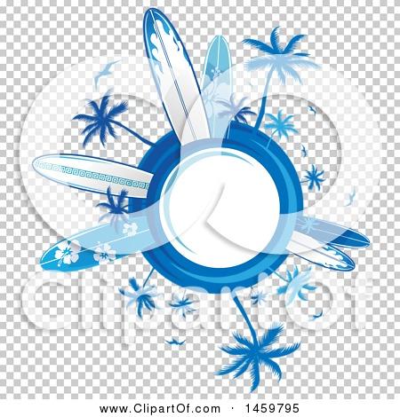 Transparent clip art background preview #COLLC1459795