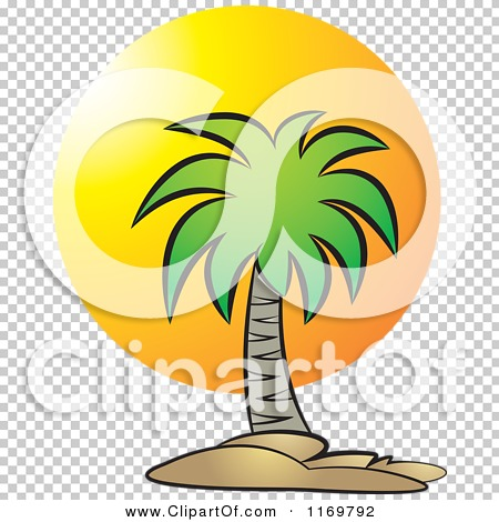 Transparent clip art background preview #COLLC1169792