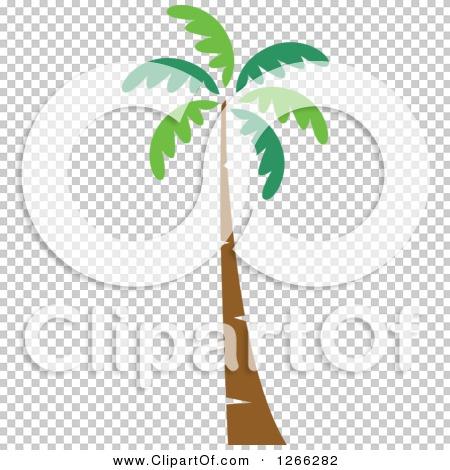 Transparent clip art background preview #COLLC1266282