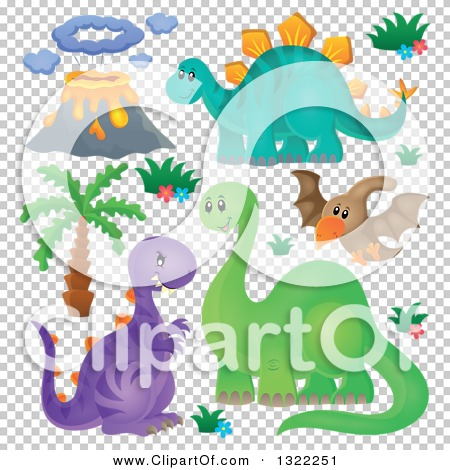 Transparent clip art background preview #COLLC1322251