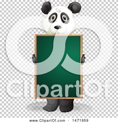 Transparent clip art background preview #COLLC1471959