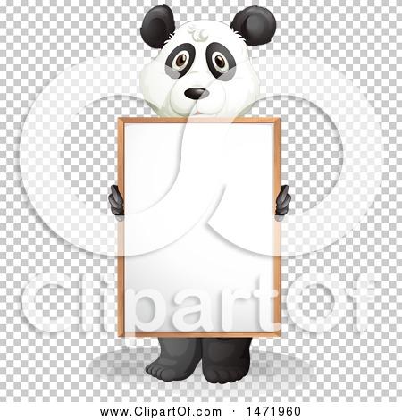 Transparent clip art background preview #COLLC1471960