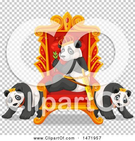 Transparent clip art background preview #COLLC1471957