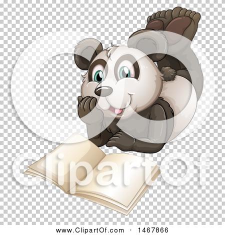 Transparent clip art background preview #COLLC1467866