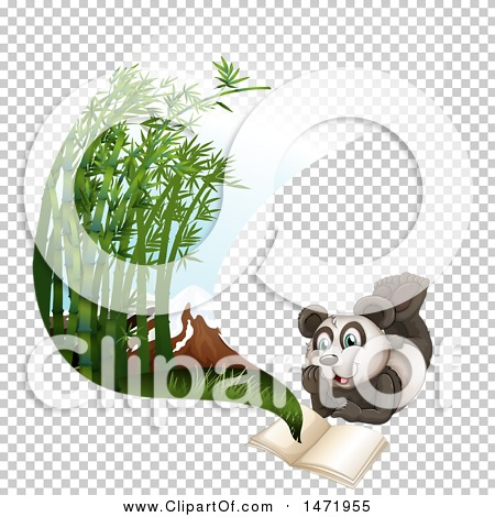 Transparent clip art background preview #COLLC1471955