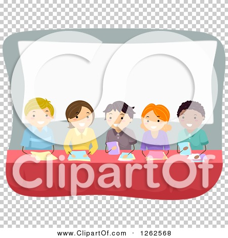 Transparent clip art background preview #COLLC1262568