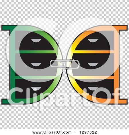 Transparent clip art background preview #COLLC1297022