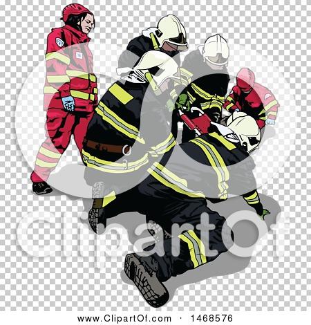Transparent clip art background preview #COLLC1468576
