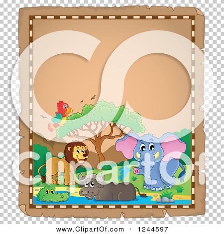 Transparent clip art background preview #COLLC1244597