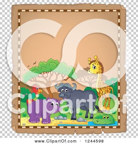Transparent clip art background preview #COLLC1244598
