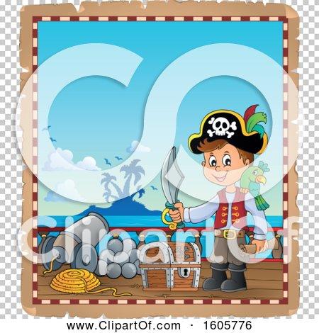 Transparent clip art background preview #COLLC1605776