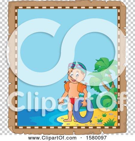 Transparent clip art background preview #COLLC1580097