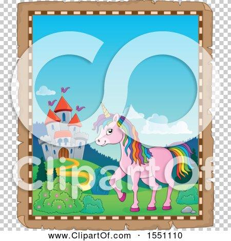 Transparent clip art background preview #COLLC1551110