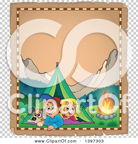 Transparent clip art background preview #COLLC1397303