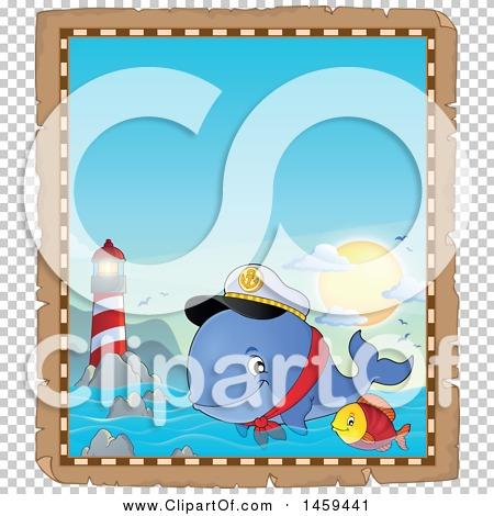 Transparent clip art background preview #COLLC1459441