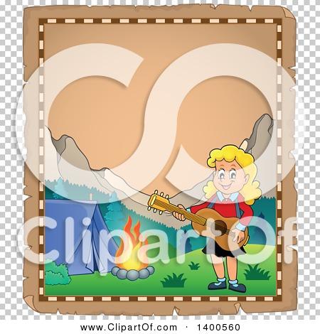 Transparent clip art background preview #COLLC1400560