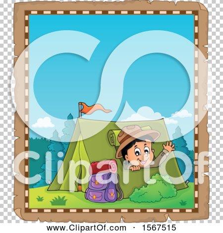 Transparent clip art background preview #COLLC1567515