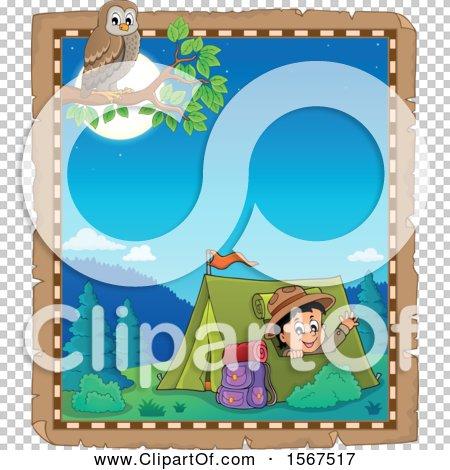 Transparent clip art background preview #COLLC1567517