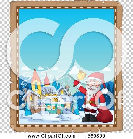 Transparent clip art background preview #COLLC1560890