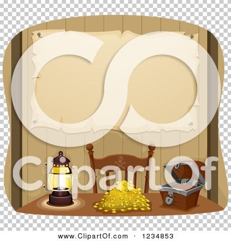 Transparent clip art background preview #COLLC1234853