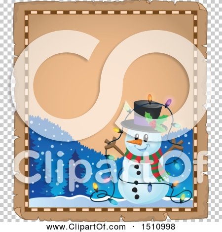 Transparent clip art background preview #COLLC1510998