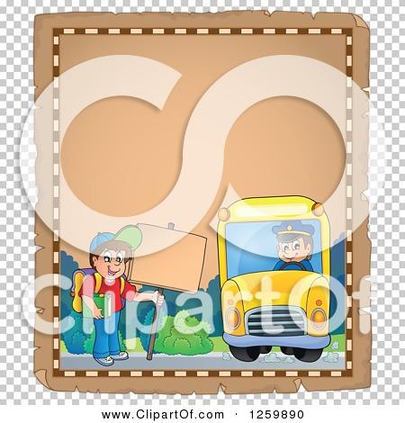 Transparent clip art background preview #COLLC1259890