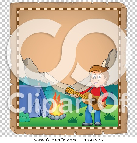 Transparent clip art background preview #COLLC1397275