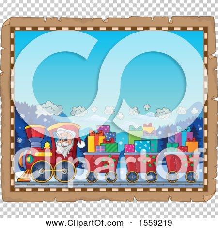 Transparent clip art background preview #COLLC1559219