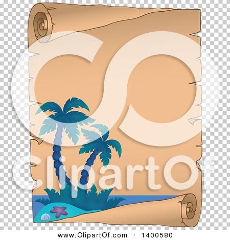 Transparent clip art background preview #COLLC1400580