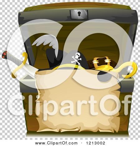Transparent clip art background preview #COLLC1213002