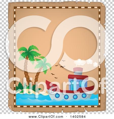 Transparent clip art background preview #COLLC1402584