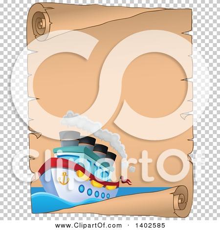 Transparent clip art background preview #COLLC1402585