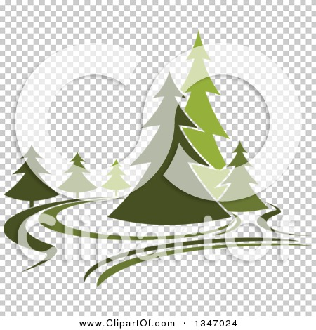 Transparent clip art background preview #COLLC1347024