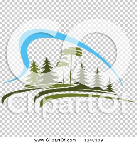 Transparent clip art background preview #COLLC1348109