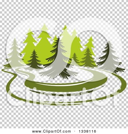 Transparent clip art background preview #COLLC1338116