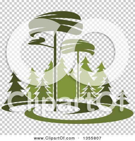 Transparent clip art background preview #COLLC1355807