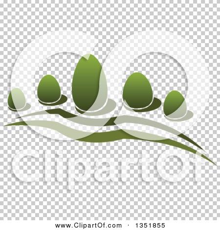 Transparent clip art background preview #COLLC1351855
