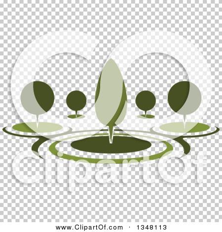 Transparent clip art background preview #COLLC1348113