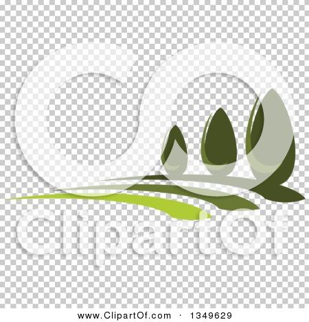 Transparent clip art background preview #COLLC1349629