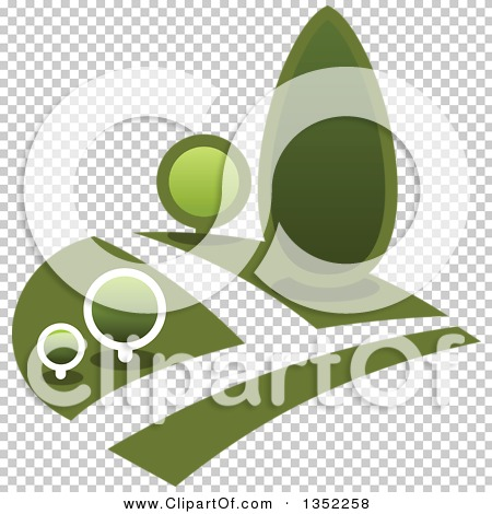 Transparent clip art background preview #COLLC1352258