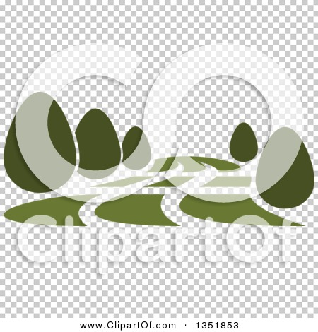 Transparent clip art background preview #COLLC1351853