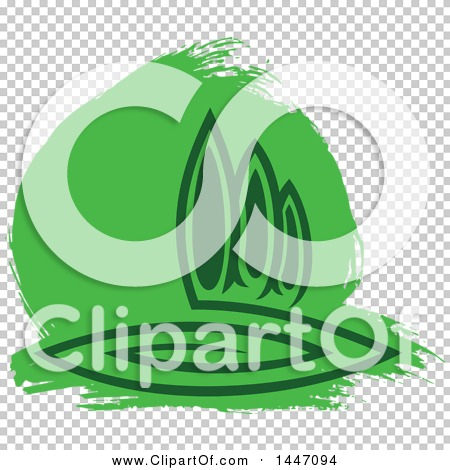 Transparent clip art background preview #COLLC1447094