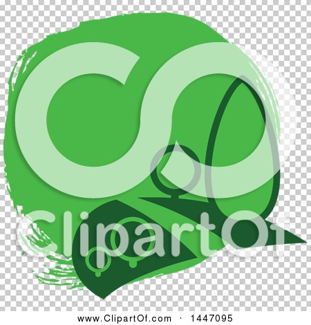 Transparent clip art background preview #COLLC1447095
